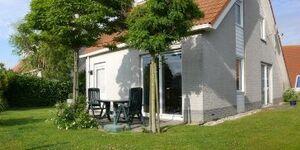 Zeeland Village - Ferienhaus Veermanshof 5 in Scharendijke - kleines Detailbild