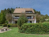 Landhaus Mettenberg in Eslohe - kleines Detailbild