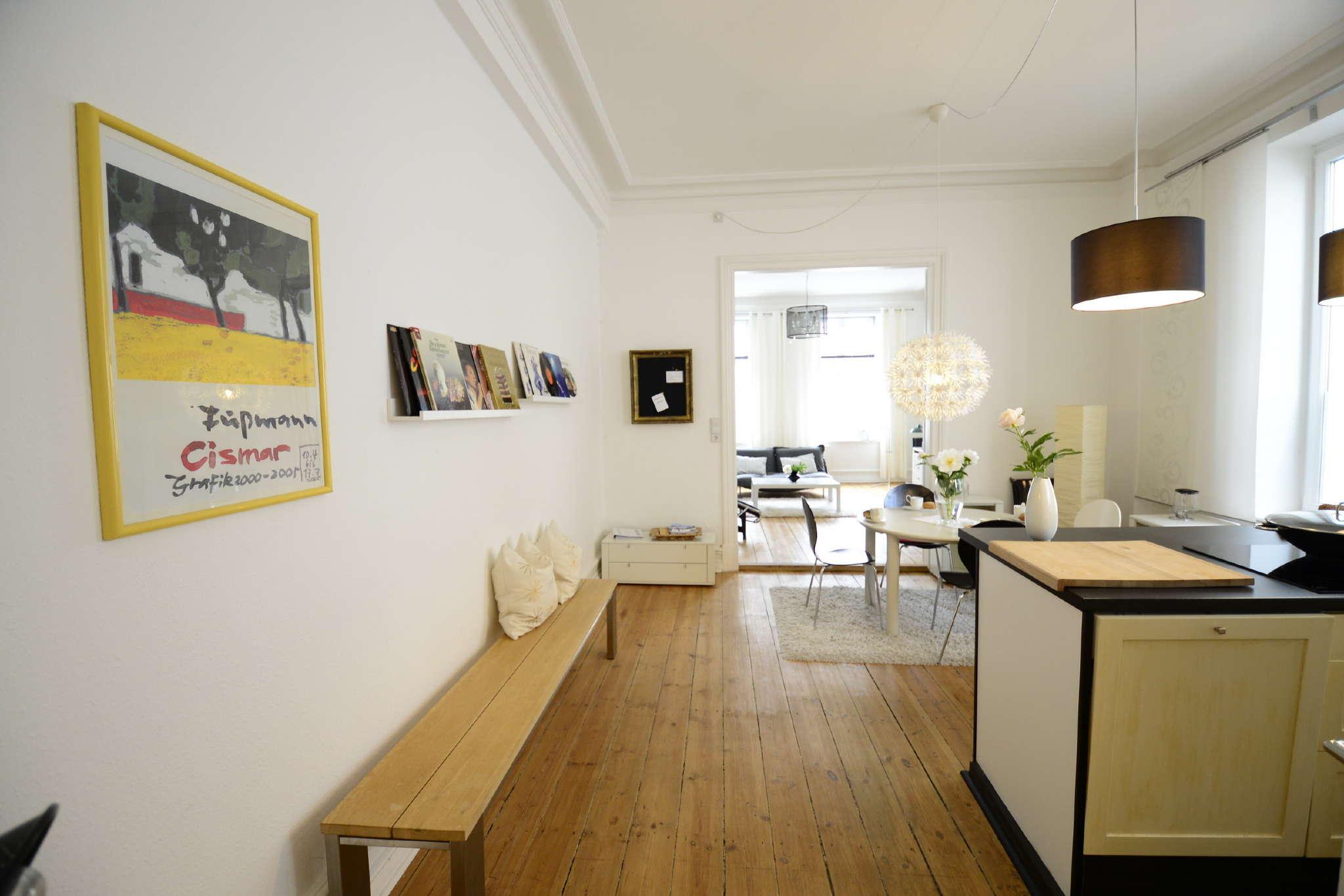 ferienwohnung albatros gro in flensburg schleswig holstein g nter blankenagel. Black Bedroom Furniture Sets. Home Design Ideas