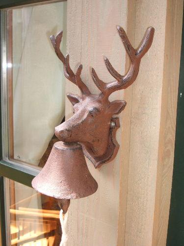 Zusatzbild Nr. 10 von Haus Waldesruh