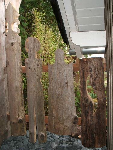 Zusatzbild Nr. 11 von Haus Waldesruh