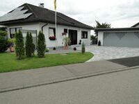 Gästehaus Zollerblick in Bisingen-Zimmern - kleines Detailbild