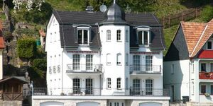 Teumer Ferienwohnungen in Stadt Wehlen - kleines Detailbild