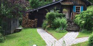Elfenhaus in Bad Kohlgrub - kleines Detailbild
