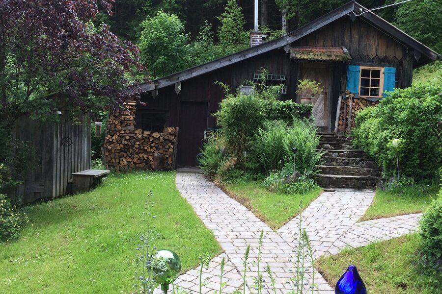 Elfenhaus