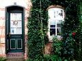 Ferienwohnung Elisabeth in Rostock - kleines Detailbild