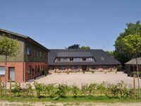 Ferienhof Schwennesen - Ferienwohnung Seerose in Westerholz - kleines Detailbild
