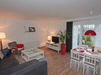 Ferienhaus 2 Fuchsweg 35 in Stralsund - kleines Detailbild