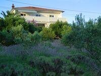 Haus Lavanda - Wohnung Maja 6-8 Personen in Rab - kleines Detailbild
