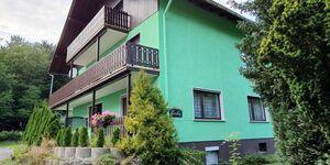 Ferienhaus Erika  in Zorge - kleines Detailbild