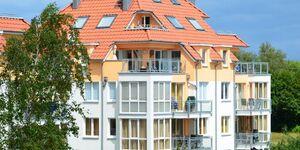 Ferienwohnung Windrose 2 in Großenbrode - kleines Detailbild