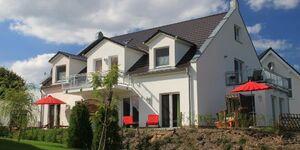 Villa Harmonie - W1 EG in Göhren-Lebbin - kleines Detailbild