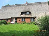 Ferienhof Steffens in Osterbruch - kleines Detailbild