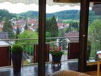 Ferienwohnung Sternbergblick in Gomadingen - kleines Detailbild