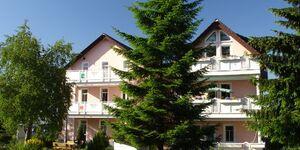 Ferienwohnungen 'Zum Prinzenweg' in Oberhof - kleines Detailbild