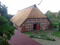 Ferienwohnung Rabenhof in Handorf - kleines Detailbild