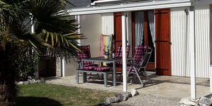 Ferienhaus Atlantikküste in Vert-Bois - kleines Detailbild