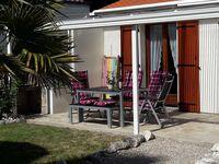 Ferienhaus Insel Oléron in Vert-Bois - kleines Detailbild