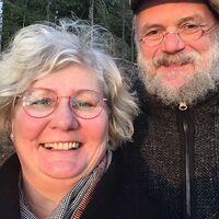 Vermieter: Ihre Vermieter-Birgit und Wolfram Ehnert
