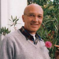 Vermieter: Vermittler Michael Müthe, Berlin