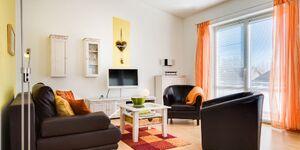 Ferienwohnung Alter Zimmerplatz- FWAZ in Kappeln - kleines Detailbild