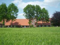 Ferienwohnungen Hof Holtmann in Münster - kleines Detailbild