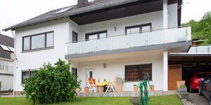 Ferienwohnung Vogt in Kamp-Bornhofen - kleines Detailbild