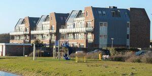 Apartment Duinerei 2 in Callantsoog - kleines Detailbild