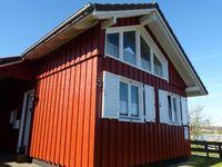 Ferienhaus mit Schleiblick in Kappeln - kleines Detailbild
