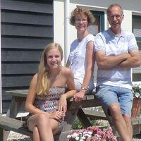 Vermieter: Familie Boogaard