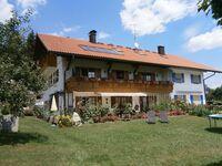 Haus Gassner in Waging am See - kleines Detailbild