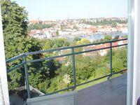 Ferienwohnung Bellevue in Flensburg - kleines Detailbild