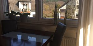 Ferienwohnungen Silke Kreuter Nr. 4  in Koblenz - kleines Detailbild