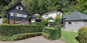 Ferienhaus Panorama in Eslohe - kleines Detailbild