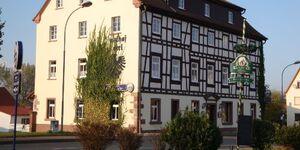 Gästehaus 'Napoleons Rast' in Buttlar - kleines Detailbild