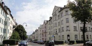 Ferienwohnung Chemnitz-Kaßberg in Chemnitz - kleines Detailbild