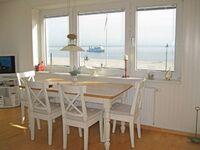 Residenz am Meer - Ferienwohnung 17 in Hörnum - kleines Detailbild