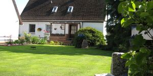 Ferienwohnung Inge Gertz in Reppenstedt - kleines Detailbild