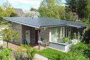 Guest House Mellenberg 2012