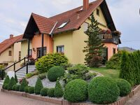 Ferienwohnung Großmann in Bannewitz - kleines Detailbild