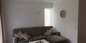 Ferienwohnungen Hamburger Straße – Haus 4 Wohnung 3 in Grömitz - kleines Detailbild