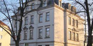 City Ferienwohnung Dresden in Dresden - kleines Detailbild