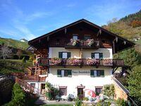 Ferienwohnung Krieger in Ramsau bei Berchtesgaden - kleines Detailbild