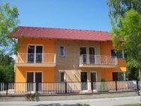 Damjanich Apartment in Siófok - kleines Detailbild