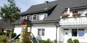 Ferienwohnung Mia in Winterberg - kleines Detailbild