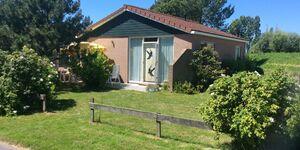 Ferienhaus 'Am Deich' in Schoorldam - kleines Detailbild