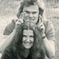 Vermieter: Margret & Bernd Lange