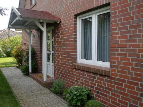 ferienwohnung maadeblick in wilhelmshaven niedersachsen helene englisch. Black Bedroom Furniture Sets. Home Design Ideas