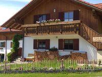 Ferienwohnung Mair - DG Wohnung Trauchberg in Halblech - kleines Detailbild