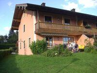 Ferienhaus Vordermayer in Waging am See-Kammering - kleines Detailbild